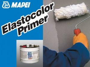 b_prodotti-15257-rel3008a6b8-8c90-49d7-a978-716da146b138
