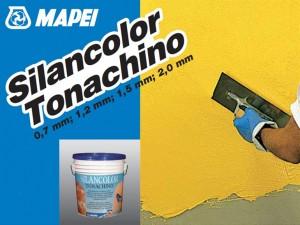 b_prodotti-15516-relf98126ac-c89e-46e9-81e5-adee30fb4c0c