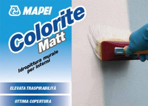 colorite_matt_mapei