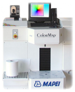 colormap_mapei-243x300