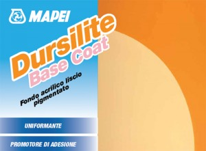 dursilite_base_coat_mapei
