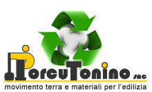 img_home_ecologia