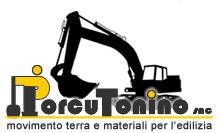 img_home_impresa