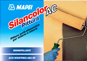 silancolor_ac_pittura