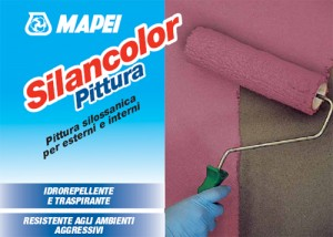 silancolor_pittura_mapei